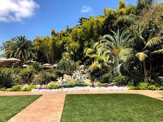 Grand Tradition Estate & Gardens 5