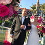 Weddings by Leslye 12