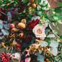 Bellevue Floral Company 9