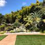 Grand Tradition Estate & Gardens 12