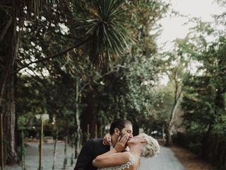 Alixann Loosle Photography 3
