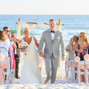Seashell Wedding Company 17
