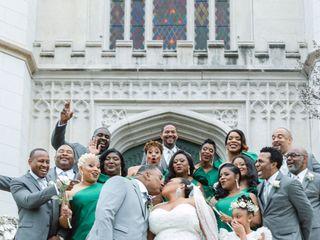 Steib Weddings 1