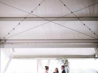 Circle of Love Weddings 3