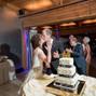Buttercream Wedding Cakes 15