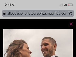 All Occasion Photography 2