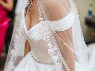 BleuBelle Bridal 5