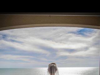 Sirata Beach Resort 5