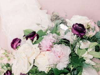 MaryAnn Blooms 1