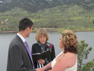 Winding Road Ceremonies 2