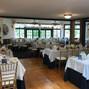 Summit Lodge Resort 20