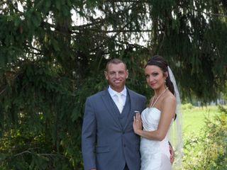 Bridal Belle 2