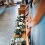 Secret Garden Florist Wedding and Event Planning 30