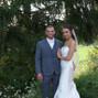 Bridal Belle 9