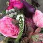 Bergerons Flowers 10