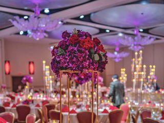 dE Luxury Events 5