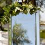 Peony & Plum Floral Design 12