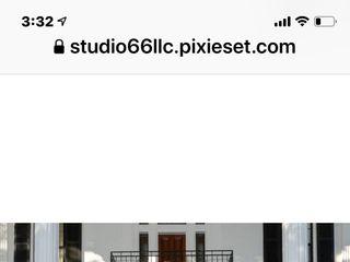 Studio 66 3