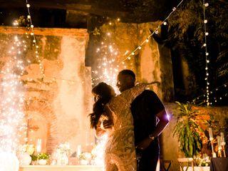 INVENT Weddings 5