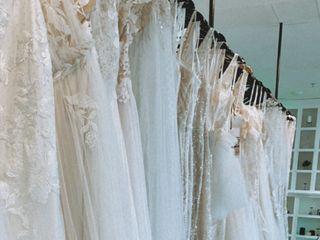 DayDream Bridal 2