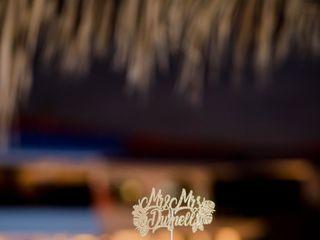 Margaritaville Beach Resort Playa Flamingo 2