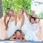 Colleen Losh Photography 7