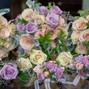 Hansen's Flower Shop 8