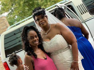 McEllis Brides 2