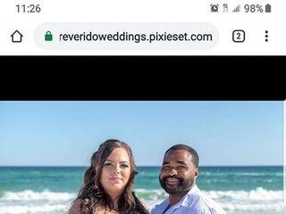 Forever I Do Weddings 2