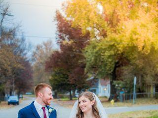 Mia's Bridal & Tailoring 2