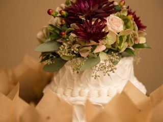 The Wedding Designer*Susan Foy 2