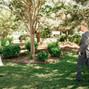 Coles Garden 8