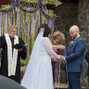 Heart Ceremonies: Rev. Stephanie Anne Thompson 6