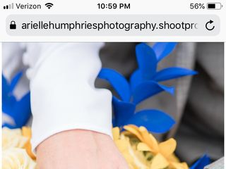 Arielle Humphries Photography 6