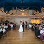 Adrianna Hill Grand Ballroom 9