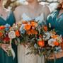 Frampton's Flowers 15
