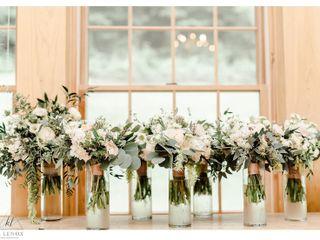 Nancy Bishop Floral Design 2