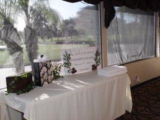 David L Baker Memorial Golf Center 4