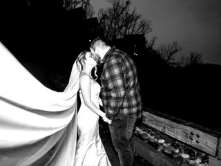 Brooke Rhodes Photography 7