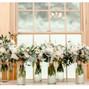 Nancy Bishop Floral Design 9