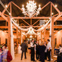 Hampton Cove Wedding Plantation 16