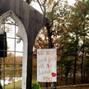 Blackberry Lane Farm Weddings 2