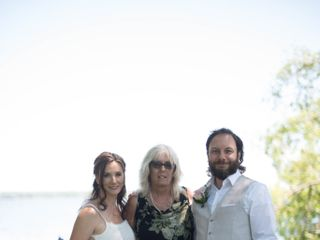 Patricia Bunnelle Ceremonies 4