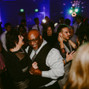 Dance Syndicate Entertainment The Wedding Celebration Specialists 17