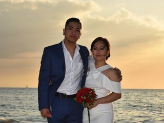 Fl Destination Weddings 3