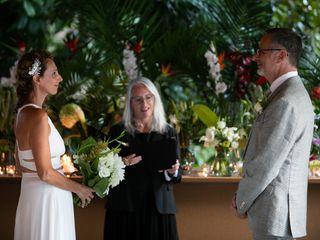 Custom Wedding Ceremonies of Central Virginia 3