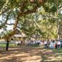 Mount Pisgah Arboretum 9
