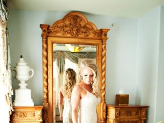 Bridals by Sandra 1