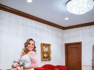 Couture Bridal Miami 2
