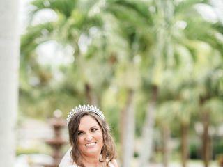 Laura Jacobs Bridal 2